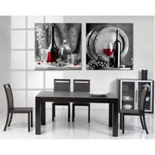 cadre cuisine cadre cuisine design beautiful connu tapis de cuisine gris design