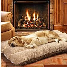 suchergebnis auf de für hunde schlafplatz betten