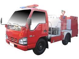ISUZU QKR 4 WHEELER 1000 LITERS MINI PTO FIRE TRUCK EURO 4 Our Next Towin Tuesday Combo Is This Brilliant Fire Truck Pickup Sluban Building Blocks Educational Kids Toy Mini 133pcs For Taguig Inventor Small Size Matters When Battling Fires Action Series Brands Products Dickie Toys Vehicle Shop Your Way Online Sago Hugbot Kikis West Coast Simulation Engine For Children Rechargeable Big Powworkermini Vehicle Red Black Red Fire Truck Heck Yes Album On Imgur Car Motorcycle Mini Poster W Free Gift Us Whats The Difference Between A And