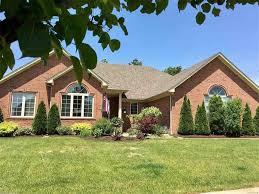 Lafata Cabinets Shelby Township Michigan by 7175 Georgetowne N Washington Mi 48095 Mls 58031319375 Movoto Com