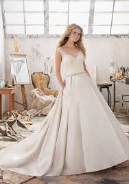 17 best Our Morilee Bridal Gowns images on Pinterest