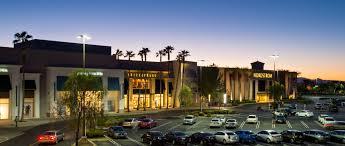 100 Loves Truck Stop Chandler Az Mall AZ Fashion Center