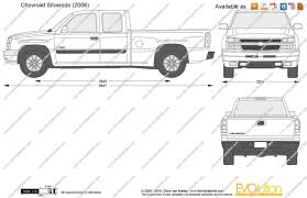 The-Blueprints.com - Vector Drawing - Chevrolet Silverado Pickup Truck Bed Style Terminology Stepside Fleetside 2014 Chevrolet Silverado High Country 4x4 First Test Trend Uws Alinum Single Lid Crossover Tool Box Trifold Solid Hard Tonneau Cover Jr 0716 Toyota Tundra Theblueprintscom Vector Drawing Extended Cab Tacoma Truckbedsizescom Sierra 1500 Dybookpage165jpg Crew Amazoncom Premium 19882006 Decked Chevy 2017 Storage System