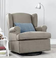 Rocking Chair Cushions Walmart Canada by Glider Rocking Chair Cushions Replacement Uk Rocking Glider Chair