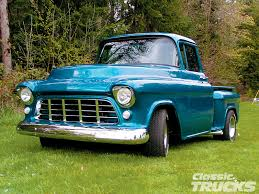 1956 Chevrolet Truck - Hot Rod Network Tci Eeering 51959 Chevy Truck Suspension 4link Leaf Gm Heritage Center Archive Chevrolet Trucks 1956 File1956 3100 Pickupjpg Wikimedia Commons Truck Ratrod Shoptruck 1955 1957 Shortbed Pro Stock Dyno Run Portland Speed Industries Truck For Sale Old Car Tv Review Hrodhotline Custom Restomod Frame Off Ordive Leather Ac What Your Should Never Be Without Myrideismecom Hot Rod Sale Chevy 6400 Dump Photo
