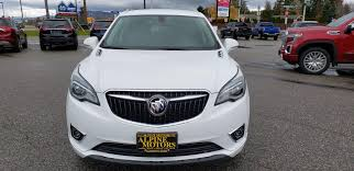 100 Backup Camera For Truck Check Out New And Used Buick And GMC Vehicles At Alpine Motor Co