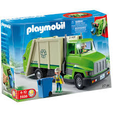 Playmobil Green Recycling Truck Playset - 5938 | Playmobil/Sand Tray ... Playmobil 4129 Recycling Truck For Sale Netmums Uk Free Delivery Available The Hut Fun 2 Learn Lights Sounds 3000 Hamleys For Green From 7499 Nextag 5938 In Stanley West Yorkshire Gumtree Forestier Avec 4x4 Et Remorque Playmobil 4206 Raspberry 5362 Ladder Unit With And Sound Chat Perch German Classic Garbage Recycling Truck Youtube Recycle Multicolored Pinterest Amazoncom Toys Games Lego4206 I Brick City Toy Review New Cleaning Theme By A Motherhood