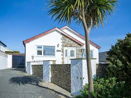 100 This Warm House And Welcoming This Attractive Detached House Enjoys Great