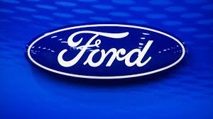 100 Blue Oval Truck Parts Ford Explorer Louisville Assembly Plant Upgrades Planned
