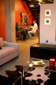 Gas Lamp Des Moines by Des Moines Downtown Loft Living Benefits Gateway Lofts