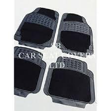 tapis de sol seat ibiza tapis de voiture seat ibiza fr achat vente tapis de voiture