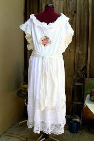 Image Of Rustic Wedding Dresses For Sale