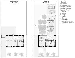 Universal Design Small Home Floor Plan - Homes Zone Stunning Universal Home Design Images Interior Ideas Beautiful Gallery Decorating Portfolio Trusted Traitions Nw Bar Meat Grinder Best Slow Cooker Uk Hario Coffee Cute Small Bathroom Designs With Tub On About Awesome Shower Wheelchair Accessible Housing Homes At Barrier In The Arts Crafts Spirit Bar Shelf Kitchhumandimeselevationjpg 900982 Modern House Older Adults Use To Age Place At Aarp Nice Architect Ft 3d Views From Belmori