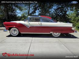 1955 Ford Crown Victoria For Sale On ClassicCars.com Craigslist Cars And Trucks Mn Best Image Truck Kusaboshicom Austin Tx By Owner Car 2017 1962 Ford F100 Classics For Sale On Autotrader Victoria Kitchen Cabinets Elegant 25 Lovely Teak Outdoor In Texas 1920 New Specs How To Swap A Cop Frame Under An Pickup Hot Rod Network Ranger Eddiescarsfile1 Not Buy Car Hagerty Articles Mcallen Farm And Garden San Antonio
