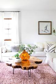 Barbie Living Room Furniture Diy by Best 25 Feminine Living Rooms Ideas Only On Pinterest Chic