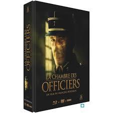 la chambre des officiers résumé résumé la chambre des officiers impressionnant la chambre des