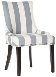 Pretty Grey And White Striped Dining Chairs Amazing Blue ... Lamour Satin Banquet Chair Cover White Ding Room Seat Slipcovers Surprising Rooms Stretch Jersey Black Oatmeal Printed Set Super Fit Stretchy Removable Original Velvet Fitted 1 Piece Slipcover Up Julia Side Ding Chair Slipcover Pretty Grey And Striped Chairs Amazing Blue Sure Muskoka Relaxed Awesome New Hotselling Beauty The 8 Best Of 20 Scroll Brown 4 Side Flax Ruffled Linen Natural Qoo10sg Sg No1 Shopping Desnation