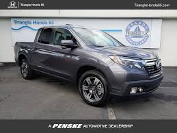 2019 New Honda Ridgeline RTL-T AWD At Triangle Honda 65 Serving Rio ... 2019 New Honda Ridgeline Rtle Awd At Fayetteville Autopark Iid Mall Of Georgia Serving Crew Cab Pickup In Bossier City Ogden 3h19136 Erie Ha4447 Truck Portland H1819016 Ron The Best Tailgating Truck Is Coming 2017 Highlands Ranch Rtlt Triangle 65 Rio Ha4977 4d Yakima 15316