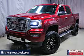 TRUCKFORSALE: 2016 #GMC #Sierra 1500 #Denali #CustomLifted - Call Or ... 2014 Chevrolet Silverado High Country And Gmc Sierra Denali 1500 62 Gmc Yukon Truck 2017 Cap Muzonlinet 2018 3500 4x466l Duramax V8 Leather 2007 Harvestincorg Sold 2015 Sierra 2500 Hd Denali Crew Cab 4x4 Duramax Plus Used 2016 2500hd 4wd For Sale Ft Gmc Sierra Denali 4wd Crew For Sale In North York On Serving Toronto Fully Loaded Lifted In Pauls Valley 3500hd Indepth Model Review Car Driver