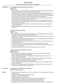 Business Office Manager Resume Samples | Velvet Jobs Dental Office Manager Resume Sample Front Objective Samples And Templates Visualcv 7 Dental Office Manager Job Description Business Medical Velvet Jobs Best Example Livecareer Tips Genius Hotel Desk Cv It Director Examples Jscribes By Real People Assistant Complete Guide 20