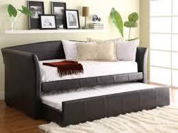 horrible photos of recliner sofa nz frightening sectional sofa