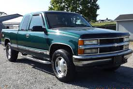 1997 Chevrolet Silverado 1500 Z71, 4 X 4, Extend Cab | Cars And ... 1997 Gmc 3500 Dump Truck With Plow For Auction Municibid Sierra 1500 Photos Informations Articles Bestcarmagcom Pin By Blake Finch On Old Truck New Rims Pinterest Chevrolet Sonoma Specs And Strongauto Pickup Item Da3318 Sold Marc 2500 Questions Are The Tail Dash Lights Controlled Gmc W 75 Fisher Minute Daily Driver Sale In Sierra Sle Id 19433 Sierra Pu Weaver Bros Auctions Ltd