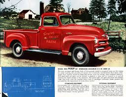 Chevrolet Vintage Truck | Chevrolet Vintage Trucks | Pinterest ... 1939 Dodge Electric Truck Part 1 Youtube Best 1973 To 1979 Ford Parts 1962 Ad01 Old Pickups Pinterest Trucks 671972 F100 Custom Vintage Air Ac Install Hot Rod Network Flashback F10039s New Arrivals Of Whole Trucksparts Trucks Or The 7 Cars And To Restore Classic Car Montana Tasure Island Chevy Truckdomeus Pin By Jadon Driss On Frankenford 1960 With A Caterpillar Diesel Engine Swap