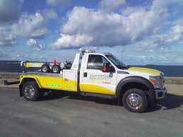 Brickyard Towing 1721 Park Dr, Traverse City, MI 49686 - YP.com Dew Eze Hay Bed Deweze Truck Beds Kawasaki Of Caldwell Tx Classic Holmes Towing Equipment Home Facebook Commercial Wrecker Tow For Sale On Cmialucktradercom Car Stuck And Need A Flat Bed Towing Truck Near Meallways Bradford Built Mustang Flatbed Pickup Flatbed Mtl Addonoiv Wipers Liveries Template Trucks Gain Insurance Flat Carriers Sales Cm Review Install New Used Dealer Lynch Center Hillsboro Trailers Truckbeds 100 Years Tow Trucks Nrc Industries