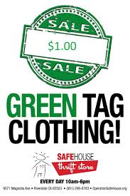 100 Safe House Riverside Thrift Thrift Twitter