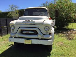 1957 GMC For Sale #1934888 - Hemmings Motor News | Old Trucks ... Happy 100th To Gmc Gmcs Ctennial Truck Trend 1957 Pickup For Sale Classiccarscom Cc9975 1958 Gmc For Bgcmassorg Cc Capsule 1956 Dont Judge A By Its Grille Super Rare 12 Ton Big Back Window Factory V8 Napco 1959 Chevy Bigwindow Stepside Shortbed Ca Hotrod Shop Truck S Flickr Dans Garage 100 Show Truck Resto Mod Ncours De Elegance 9300 Cc999867