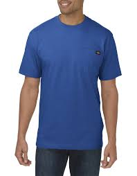 Dickies Scrubs Coupon Codes / Western Digital Coupons Best Buy The Ems Store Coupon Code Godfathers Pizza Omaha Ne 68106 20 Off Dickies Canada Coupons Promo Codes October 2019 Dickies Pants Best Tv Deals Under 1000 By Gary Boben Issuu Valpak Printable Online Local Deals What Does Planet Fitness Black Card Offer Akc Elvis Duran Proflowers Free Coupons Through Medway Boot Fd23310 Brown Mens Shoes Work Utility Dealhack Sales Csgorollcom Promotion Coupon Book For Daddy Or Mills Fleet Farm Discount Bridal