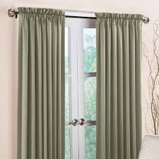 Brylane Home Lighted Curtains by 37 Best Home Décor Window Treatments Images On Pinterest