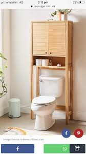 pin franklin auf bathrooms wc lagerung aufbewahrung