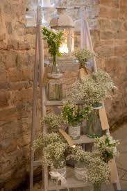 Shabby Chic Wedding Decorations Hire by 315 Best Shabby Chic Ceremonies Images On Pinterest Marriage
