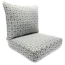 Patio Cushions Home Depot Canada by Outdoor Chair Cushions Amazon Target Indoor Outdoor Chair