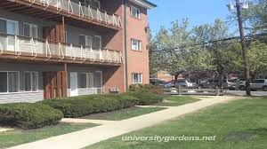 University Gardens | Adelphi MD Apartments | Southern Management ... Apartment Cool 2 Bedroom Apartments For Rent In Maryland Decor Avenue Forestville Showcase 20 Best Kettering Md With Pictures In Laurel Spring House Simple Frederick Md Designs And Colors Kent Village Landover And Townhomes For Gaithersburg Station 370 East Diamond Amenities Evolution At Towne Centre Middletowne Highrise Living Estates On Phoenix Arizona Bh Management Oceans Luxury Berlin Suburban Equityapartmentscom