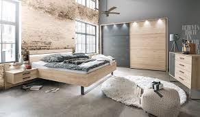 möbelserien für ihr schlafzimmer entdecken kika at
