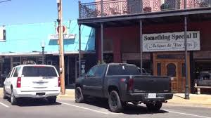 The Flavor Of West Monroe, Louisiana - YouTube Used Trucks For Sale In Monroe La On Buyllsearch Commercial Ram And Vans Fleet Sales Near Queen Creek Az Inrstate Hyundai Vehicles For Sale In West 71292 Truck Pros Cars Dealer Bruckners Bruckner Truck 2016 Canam Defender Xt Hd8 Utility Louisiana New 2018 1500 Vermont 95 Listings Page 1 Of 4 How To Visit Duck Commander And Willies Diner Ryan Chevrolet A Bastrop Ruston Vehicle Source Extreme Inventory January 12 2015 Youtube