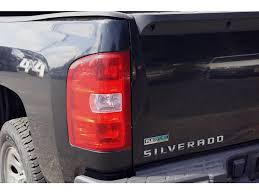 Used Pickup Trucks For Sale In Manahawkin Nj New And Used Trucks For ... Used 2006 Chevrolet Silverado 1500 Work Truck For Sale 12990 2017 1gcrcnehxhz144236 Route 2007 Toyota Tundra For In Delran Nj 08075 Street Dreams Ford Dealer Colonia Cars Bell Car Dealership Deptford Ua Auto Sales Elkins Is A Marlton Dealer And New Car Trucks Jersey City New State 2015 F150 East Hanover Near Parsippany Irvington Newark Elizabeth Maplewood Kindle Lincoln Dodge Chrysler Jeep Ocean Middle Maple Shade