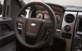 This Is A Ford Truck Steering Wheel Photo #58873255 - Automotive.com 2013 Ram 1500 Reviews And Rating Motor Trend Amazoncom New Silicone Semitruck Steering Wheel Cover With 2014 Chevrolet Silverado 2500hd Interior Photo Mo Tuner 350mm House Of Urban By Automotive Protipo High Mirror Chromed Spoke 18 45cm Universal Vintage Classic Wood 14 Billet Black Alinum W Real Pine 1208t23eaclassictruckfordstringwheel Hot 197172 El Camino Super Sport Opgicom Brown Truck Masque