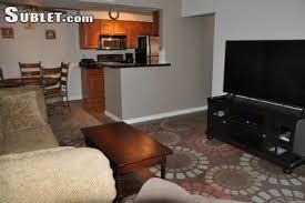 chambre à gaz états unis annonces immobilières etats unis location appartement ou maison