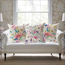 Butterfly Chair Replacement Cover Pattern by Furniture Awesome Vinyl Butterfly Chair Covers Chair Pads Cheap