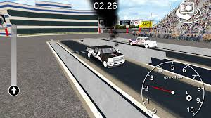 Diesel Drag Racing Pro - Android Apps On Google Play Scheid Diesel Extravaganza 2016 Outlaw Super Series Drag Boom Compound Turbo Monster Engine Explodes On Racing Indusialracetruck Starlite Two Built 59 Cummins Trucks Race Youtube Racetruck Detroit Team Ome Wout 2017 Truckrace Come See Lots Of Fun Gallery Truck News Pro Android Apps On Google Play Epa Out Bounds Cars And Now Illegal Banks Power Semi Freightliner Pikes Peak Powells