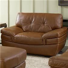 Natuzzi Swivel Chair B596 by Natuzzi Editions Ft Lauderdale Ft Myers Orlando Naples