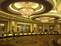 Caesars Palace Hotel Front Desk by Caesarspalacefrontdesk Jpg
