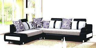 Living Room Curtains Kohls by Superb Living Room Furniture For Sale By Owner Living Room Sets On