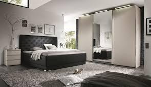 schlafzimmer möbel bei decker möbel ihr möbelhaus in düren
