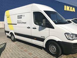 Cute Ideas Of Ikea Truck Rental | Gezerproject.org For IKEA Hertz Truck Trailer Rental September 2018 Inside Sierra Vista Local Edition And Penske Nylint Gmc 18 Wheeler Pickup Trucks Amazing Wallpapers Check Out Our Fleet Of Delivery Vans Hertzvansch Enterprise Opens In North Dakota Operations Towing Best Resource For Dinky Toys 407 Ford Transit Van Another With Hitch Rent A Taree Hirental Cars Trailers Excavators Jacksonville Florida Wigan