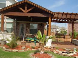 Pergola : Wonderful Building A Pergola On A Deck Fancy Outdoor ... Roof Pergola Covers Patio Designs How To Build A 100 Awning Over Deck Outdoor Magnificent Overhead Ideas Wood Cover Awesome Marvelous Metal Carports For Sale Attached Amazing Add On Building Porch Best 25 Shade Ideas On Pinterest Sun Fabric Fancy For Your Exterior Design Comfy Plans And To A Diy Buildaroofoveradeck Decks Roof Decking Cosy Pendant In Decorating Blossom