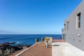 104 Beach Houses Architecture A Collection Curated By Divisare